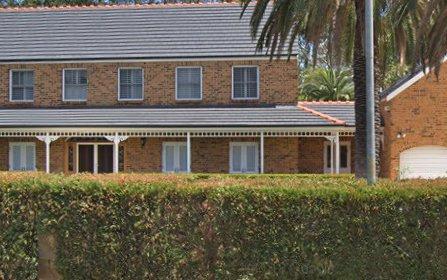 10 Montelimar Pl, Wallacia NSW 2745