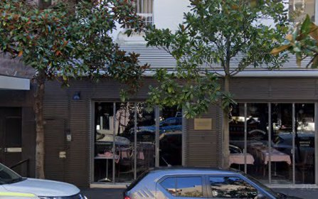 8/57 Macleay St, Potts Point NSW 2011