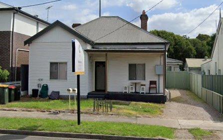 86A Joseph St, Lidcombe NSW 2141
