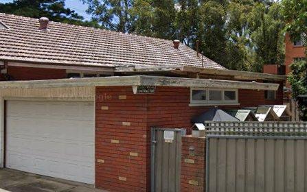 72 Sackville St, Fairfield NSW 2165