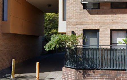 B12/40 Saunders Street, Pyrmont NSW 2009