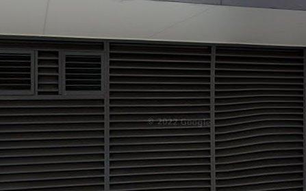 2/13 Burwood Road, Burwood NSW