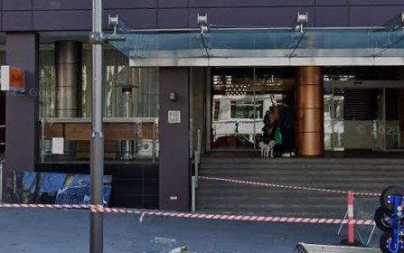 212/81 Macleay Street, Potts Point NSW