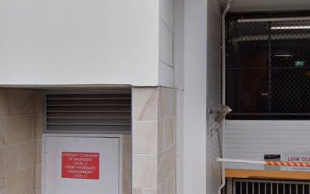 701/19 Burwood Road, Burwood NSW