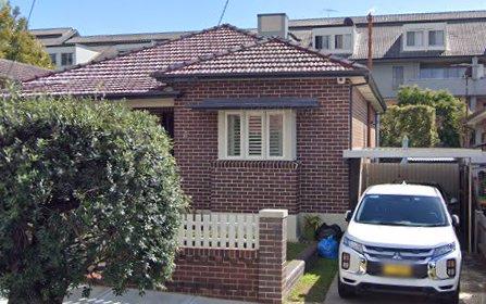 28/57-63 Fairlight St, Five Dock NSW 2046