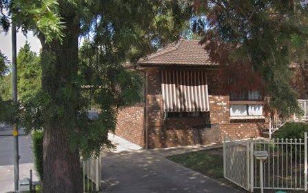 10 Murroobah Road, Wallacia NSW