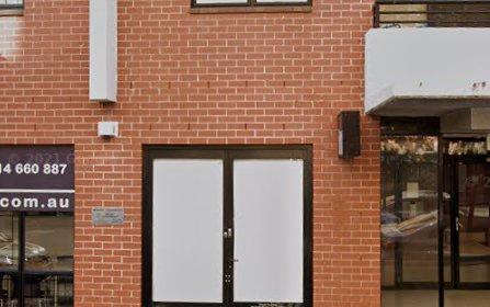 43/16-30 Bunn Street, Pyrmont NSW