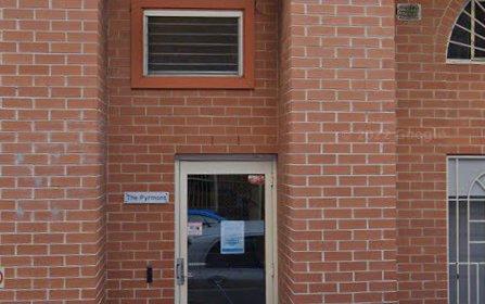 S7XX/233 Harris Street, Pyrmont NSW