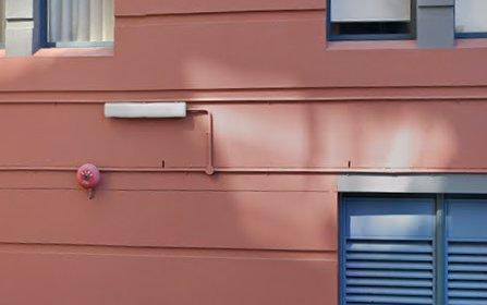 Level 1 / 261 Harris Street, Pyrmont NSW