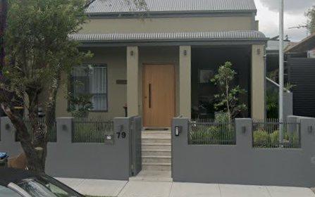 79 James St, Leichhardt NSW 2040