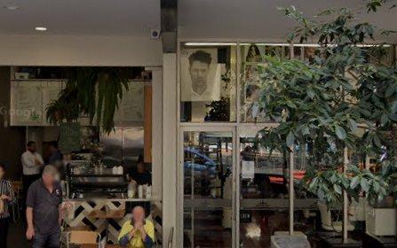 807/150 Liverpool Street, Darlinghurst NSW
