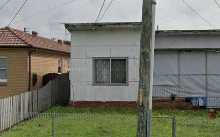 78 The Grove, Fairfield NSW 2165