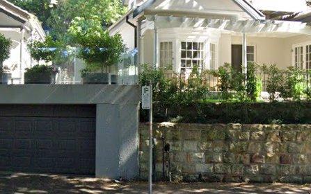 131 O'Sullivan Road, Bellevue Hill NSW