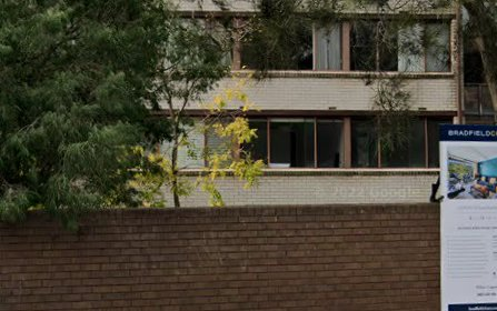 2/429 Old South Head Rd, Rose Bay NSW 2029