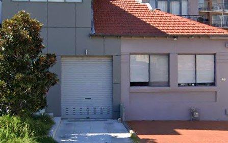 51 Nancy St, North Bondi NSW 2026