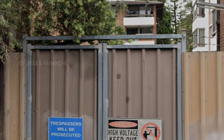 26 Belmore Street, Burwood NSW