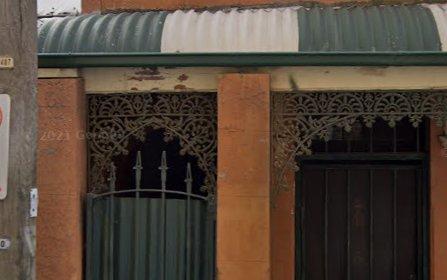 4 Foley Street, Darlinghurst NSW