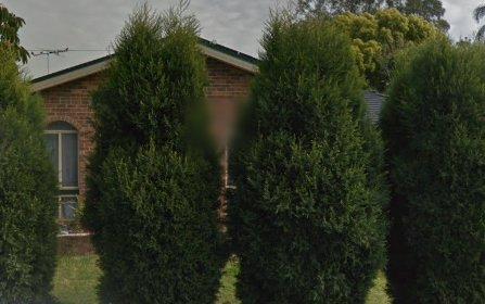 4 Raphael St, Greenfield Park NSW 2176