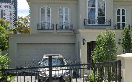 19a Woodside Avenue, Burwood NSW