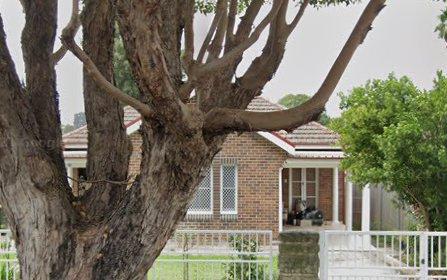14 Wallace St, Burwood NSW 2134