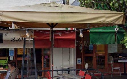 2 BEDDER/171-173 Norton Street, Leichhardt NSW