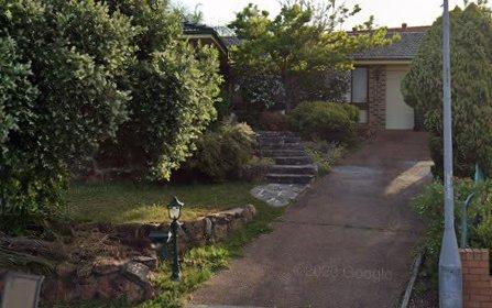 11 Calaria Cl, Edensor Park NSW