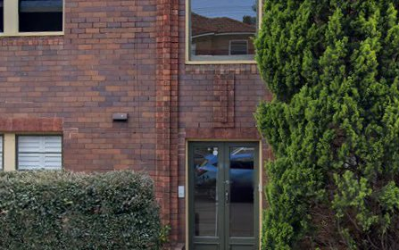 2/80 Alt Street, Ashfield NSW 2131