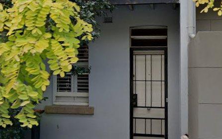 39 Comber St, Paddington NSW 2021
