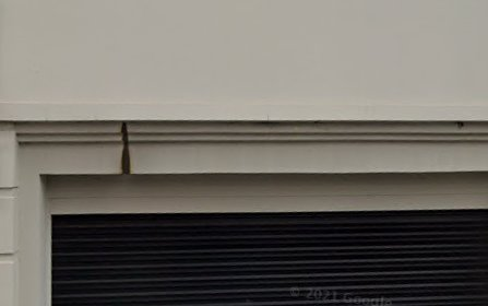 18 Gurner St, Paddington NSW 2021