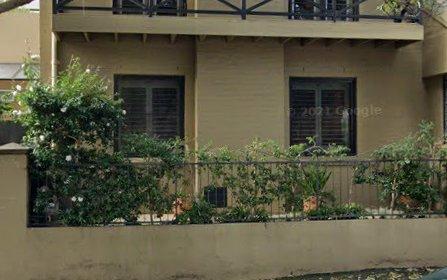 43 Hopewell St, Paddington NSW 2021