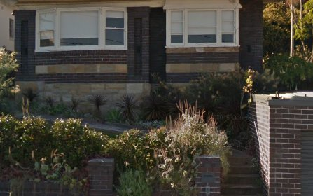 1D/56 Military Rd, Dover Heights NSW 2030