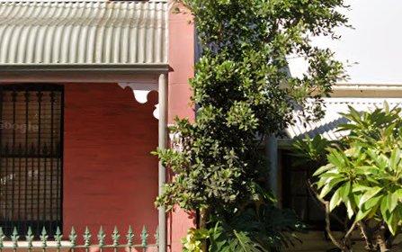204 Hereford Street, Glebe NSW