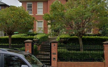 13 Ethel St, Burwood NSW 2134