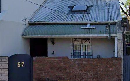57 Styles Street, Leichhardt NSW