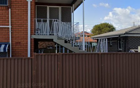 338 Canley Vale Rd, Canley Heights NSW 2166
