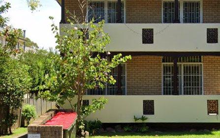 7/48-50 Bland Street, Ashfield NSW