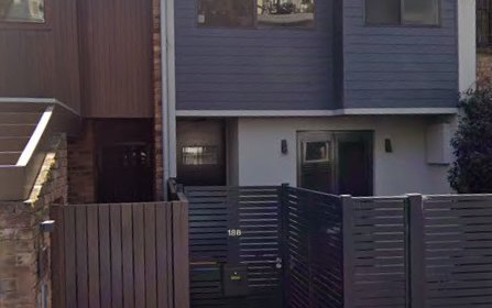 18B Harris Street, Paddington NSW