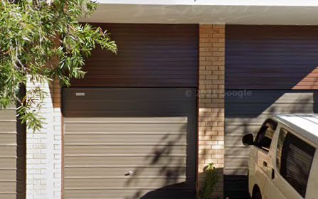 12/49 Alt Street, Ashfield NSW