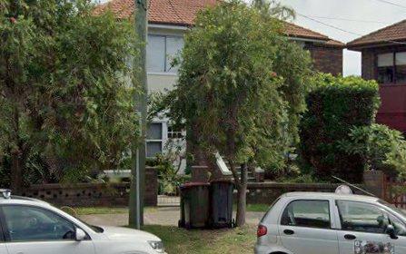 1/51 Glenayr Avenue, North Bondi NSW