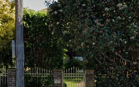13 Weldon Street, Burwood NSW 2134