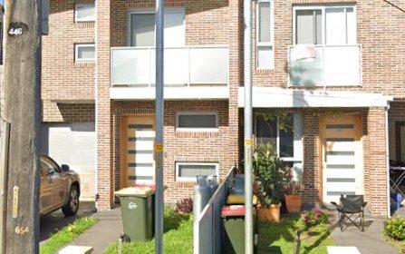 28 Earl Street, Canley Vale NSW 2166