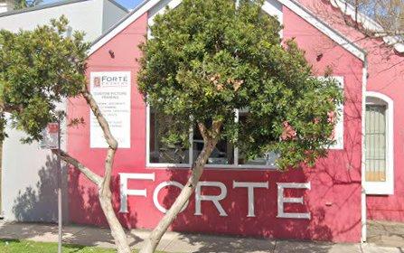 3/92A Marion Street, Leichhardt NSW