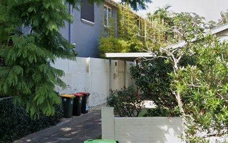 5 Ranfurley Road, Bellevue Hill NSW