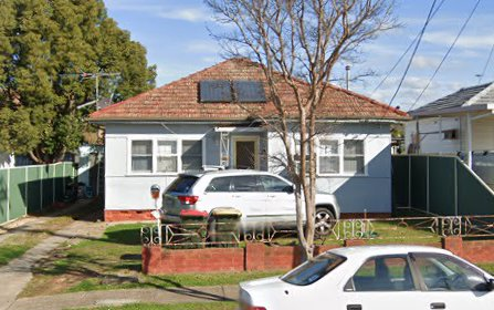 158A Canley Vale Road, Canley Heights NSW