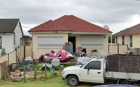 51 Kirrang Av, Villawood NSW 2163