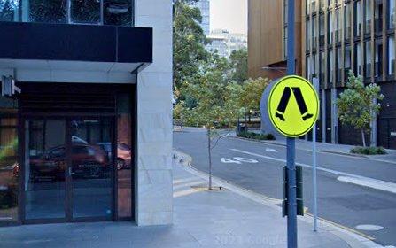 Level 8/8 Central Park Avenue, Chippendale NSW