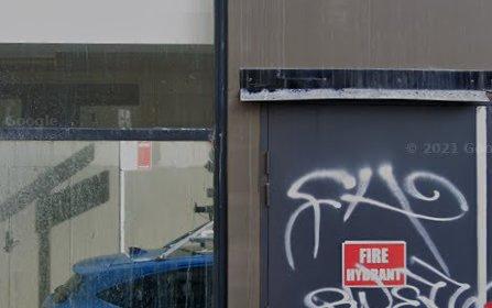 109/49-53 Regent Street, Chippendale NSW