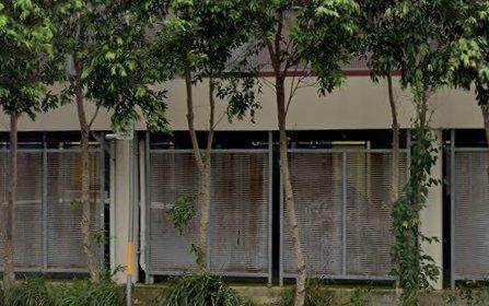 18/11-23 Hay St, Leichhardt NSW 2040