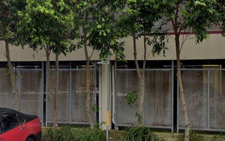 5/3 Hay Street, Leichhardt NSW 2040