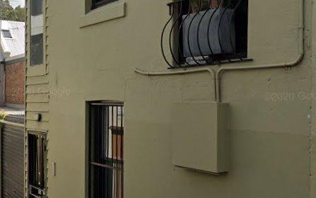 1 Steel La, Surry Hills NSW 2010